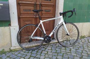 Saldos na Abilio Bikes