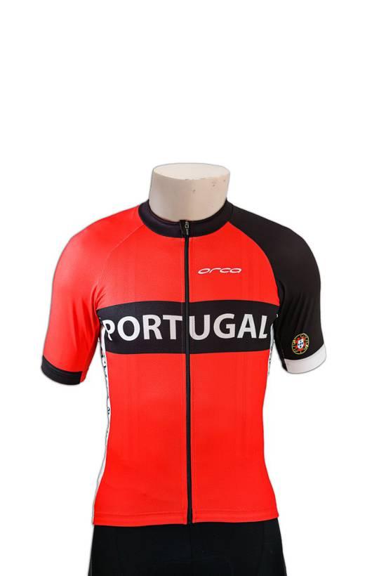 Ropa para Deporte en Bicicleta - Abilio Bikes Tienda