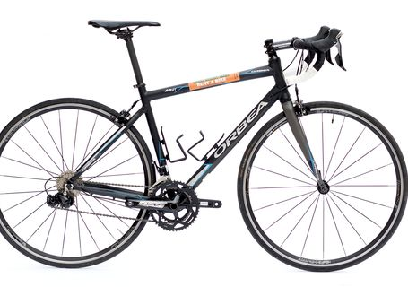 Bicicletas Usadas da loja Abilio Bikes