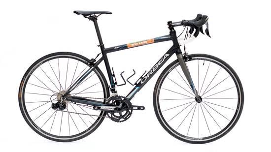 Second Hand Road Bikes and MTB Bikes - Abilio Bikes Online Shop