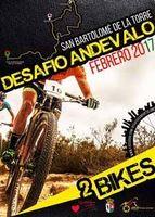 Só Vitórias da Abílio Bikes - Trek/Núcleo Sportinguista Vrsa