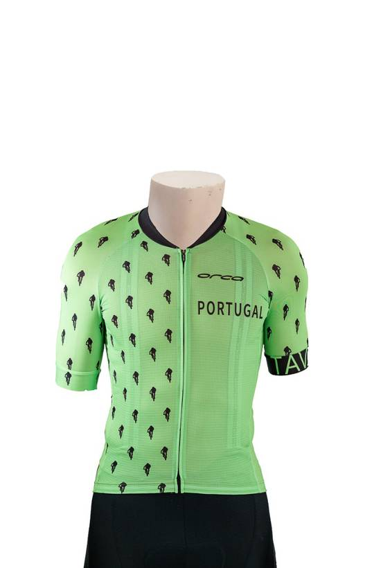 Cycling Clothes Abilio Bikes Store