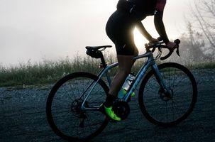 Bicicletas de Estrada para Mulheres Ciclistas
