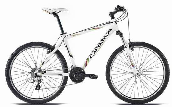 check out 12c8b 70464 Second Hand Road Bikes and MTB Bikes - Abilio Bikes Online Shop