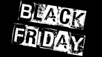 Black Friday Abilio Bikes Shop Rentals Algarve