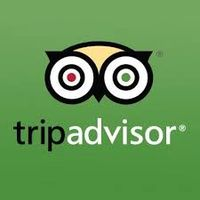Tripadvisor with new rules