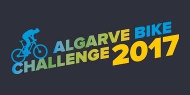 Resultados de ABC Abilio Bikes Trek Algarve