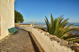 Portuguese Trails in Algarve and Portugal Cycling