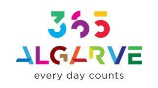 365 Algarve