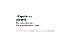 Experience Algarve, Your Local Event Specialist