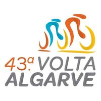 Road Bike Tour in Algarve 2017