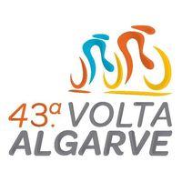 Volta ao Algarve de Ciclismo 2017