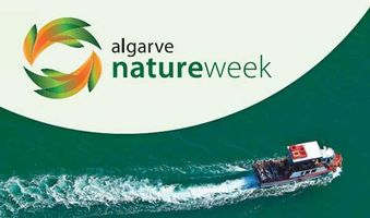 Algarve Nature Week Portugal
