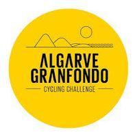 Treinos de Bicicleta de Estrada  Algarve Granfondo