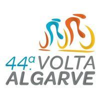 Ciclismo, Volta ao Algarve 2018